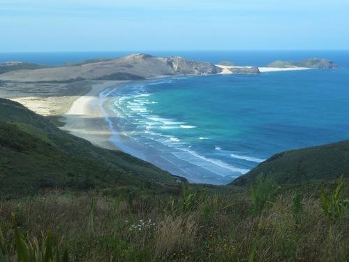 Cape-Reinga-And-Spirits-Bay-Maori-Legend-New-Zealand-1600x1200